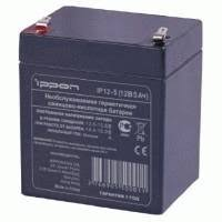 <b>Батареи</b> для <b>UPS</b> - купить <b>батарею</b> для УПС недорого в Москве ...