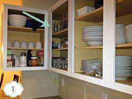 comparison middot kitchen ideas cabinets ideas kitchen cabinet brands ratings