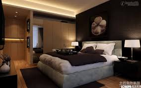 plywood decor modern mansion master bedrooms medium plywood decor