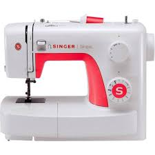 Швейная машина <b>Singer 3210 белый</b>