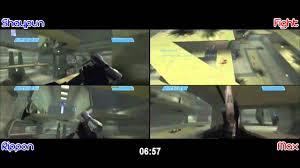 rippon shaypun vs max fight prisoner v dual pov rippon shaypun vs max fight prisoner 2v2 dual pov 2011