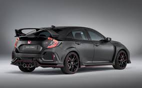 Rawalumbu - Sales Honda - Informasi Harga Terbaru