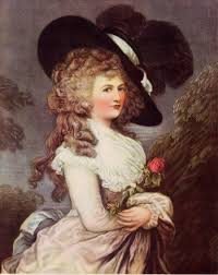 a legacy of difficult women from 18th century britain to 1787 duchess of devonshire 5
