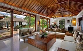 5120 x 3200 4k uhd whxga beautiful living room