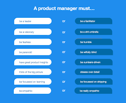 the product manager chameleon inside intercom blog intercomassets com wp content uploads