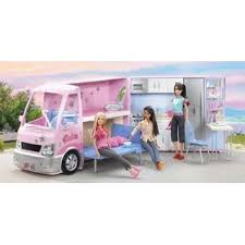 barbie doll houses reviews and guides new dolls at toys barbie dollhouse furniture sets