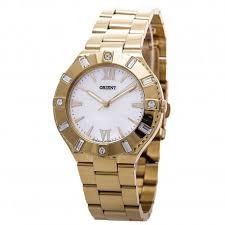 Купить <b>Часы Orient QC0D003W</b> выгодно в Минске | watchshop.BY