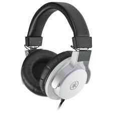 ᐅ <b>Yamaha HPH</b>-<b>MT7</b> отзывы — 1 честных отзыва покупателей о ...