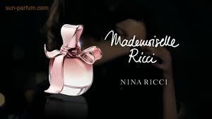 <b>Nina Ricci</b> Mademoiselle Ricci - Нина Ричи Мадмуазель Ричи ...