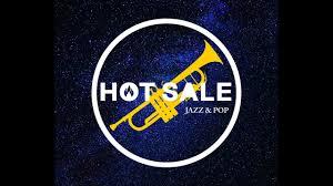 """<b>HOT SALE</b> Jazz & Pop"" - <b>Spiderman</b> theme - YouTube"