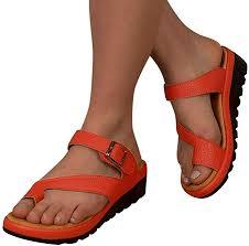 Womens <b>Platform Sandals</b> Summer Gibobby Women's <b>2019</b> Comfy ...