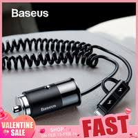 Car charger - <b>BASEUS</b> Official Store
