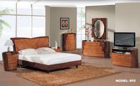 real wood bedroom furniture industry standard: real wood bedroom furniture revisited joseph bedroom furniture