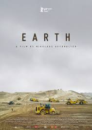"cala fall <b>2019 film</b> series: ""fragile earth: environmental <b>films around</b> ..."