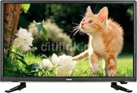 Купить <b>LED телевизор BBK 22LEM-1027/FT2C</b> FULL HD в ...