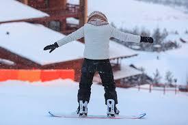 Спортивный Новый год: лыжные базы, катки и горнолыжка в ...