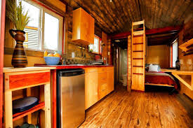 Hummingbird Micro Homes Aims To Help Families in B C    Tiny House    LittleHouse