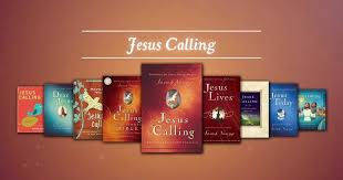 10 Serious Problems with <b>Jesus Calling</b> - Tim Challies