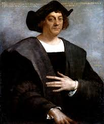 american revolution and founding era the christopher columbus the christopher columbus conundrum