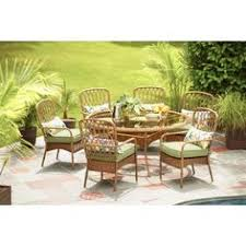 java piece dining set