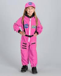 <b>Child's Astronaut Suit</b> - Smithsonian Store