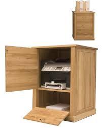 mobel oak printer cupboard baumhaus mobel solid oak laundry
