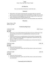 functional resume format examples marketing resume skills badak functional resume format examples resume chronological functional chronological functional resume