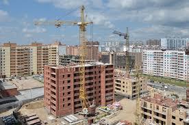 Рост цен на квартиры в Новосибирске не уменьшает спрос