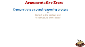 essay writing introduction essay writing introduction