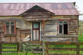 Image result for old house settles