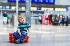 Air <b>travel</b> and <b>children</b> - Caring for <b>Kids</b>