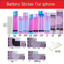 Best Price <b>High quality apple</b> iphone battery 4s brands and get free ...