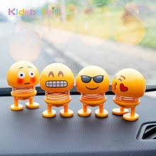 Emoji Toy Promotion-Shop for Promotional Emoji Toy on Aliexpress ...