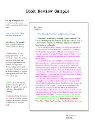 outsiders essay quotes of the outsiders cover page jane schaffer how to write a book analysis essay outsiders essay introduction outsiders essay example outsiders essay title