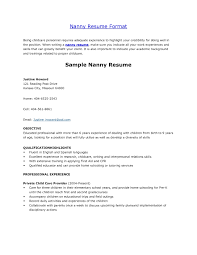 resume for army recruiter resumix resume writing service for army resume professional format professional format of cv odlp co military cv format military officer resume format