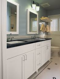 ideas custom bathroom vanity tops inspiring: bathroom vanity top picture picture picture colors family room