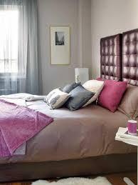 bedroom remodel ideas gorgeous bedroom bedroomexquisite red white bedroom ideas modern