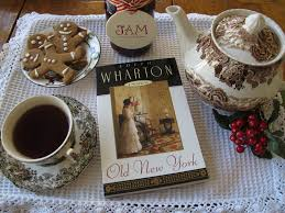 ciao domenica new year s day by edith wharton new year s day by edith wharton