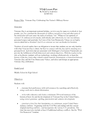 sample essay about teachers  compucenter coexamples default paper examples teachers essay examples teachers essay examples
