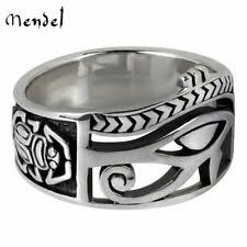 mens <b>egyptian</b> ring products for sale | eBay