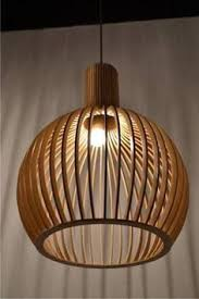 asian pendant lighting. natural wood pendant lighting google search asian