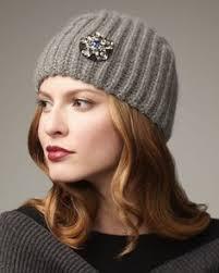 Шляпы: лучшие изображения (12) | Дафна гиннесс, Шляпа и ...