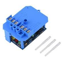Shop Circuit Control - Great deals on Circuit Control on AliExpress ...
