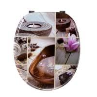 <b>Сиденья для унитаза</b> в Новосибирске – каталог товаров по ...