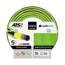 <b>Садовый шланг GREEN ATS2</b>™ | CELLFAST