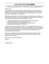 cover letter sample for fresh graduate chemical engineer sample cover letter sample for fresh graduate chemical engineer chemical engineer cover letter for resume best sample