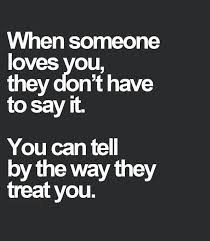 Funny Love Quotes For Her Pics : Sweet Love Quotes for Her with ... via Relatably.com