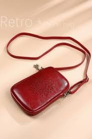 US $40.66 |Aliexpress.com : Buy <b>NEVEROUT</b> Vintage Hollow Out ...