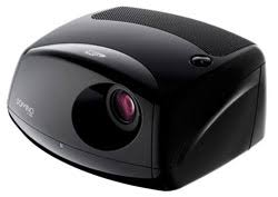 Новый Hi-End <b>проектор Domino</b> D80 от <b>SIM2</b> Multimedia