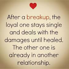 Breakup Quotes Pictures, Photos, Images, and Pics for Facebook ... via Relatably.com